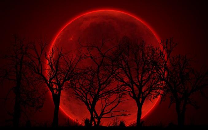 luas_de_sangue_08_04