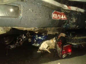 acidente_moto_116_30_05