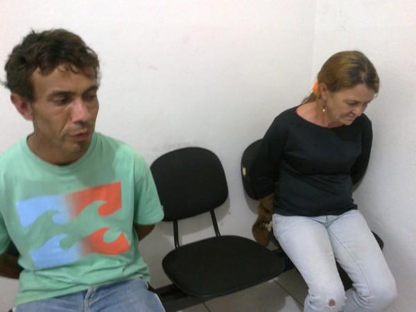 agressos_idosos_bom_jesus_do_galho
