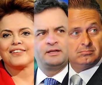 eleicoes_2014_presidente_03_05