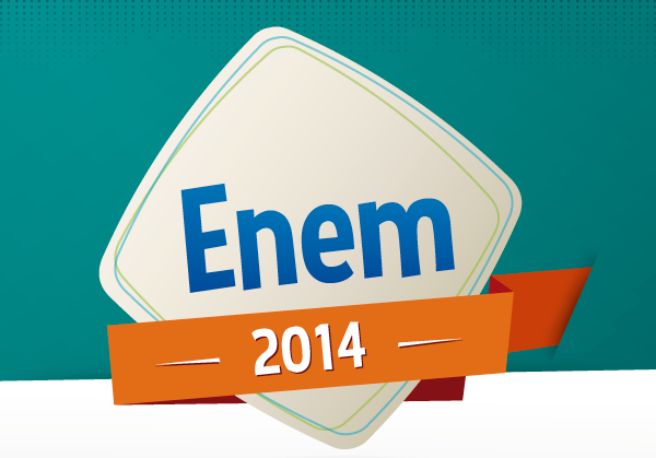 enem2014_09_05