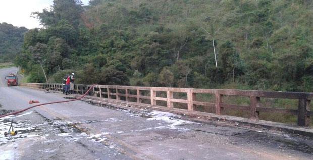 ponte_continua_interditada