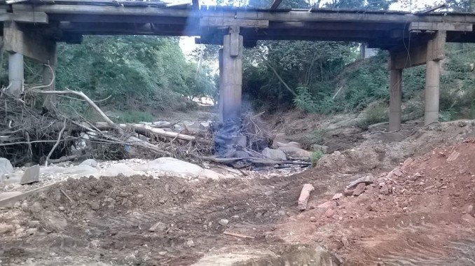 ponte_rio_agua_suja_berilo_1