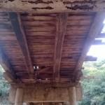 ponte_rio_agua_suja_berilo_3
