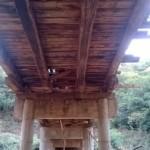 ponte_rio_agua_suja_berilo_6