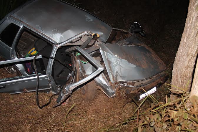 acidente_santa_barbara_barao_21_6_1