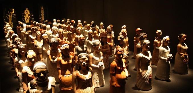 arte-popular-e-uma-importante-fonte-de-renda-e-icone-da-cultura-mineira