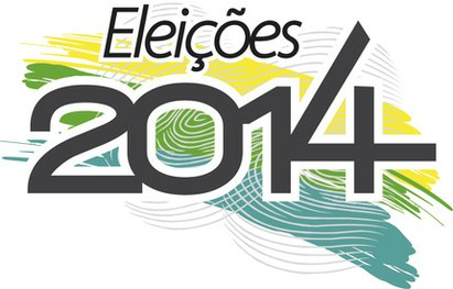 eleicoes_14
