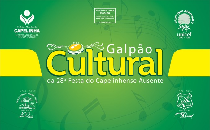 folder_galpao_completo_1