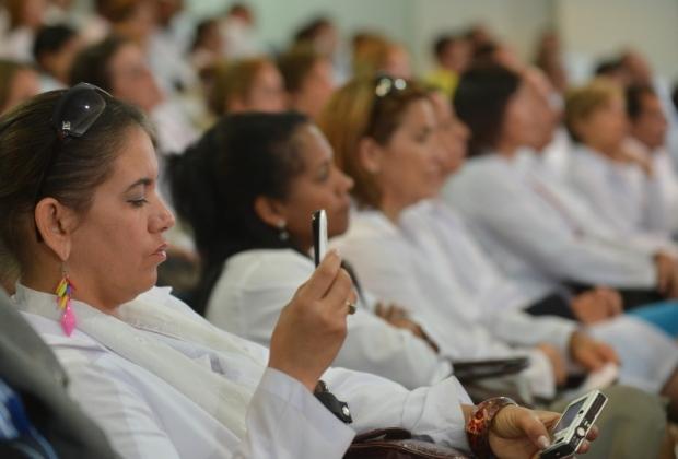 medica_cubana_desaparecida_norte_mg