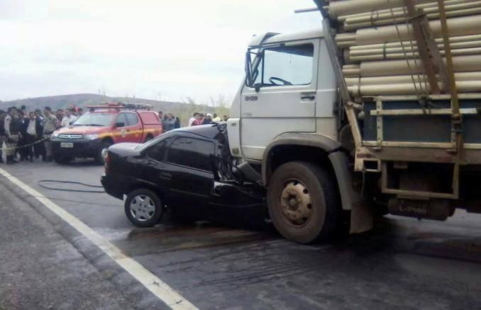 acidente_381_valadares_28_7_1