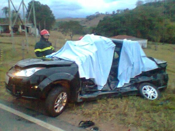 acidente_familia_paulista_9_7_1