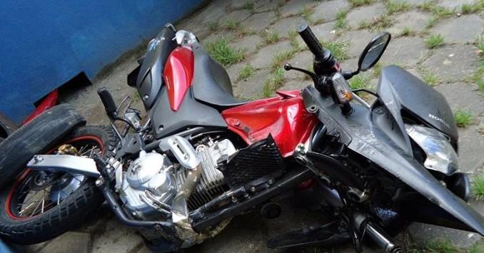 motociclista_gv_teo_02_7