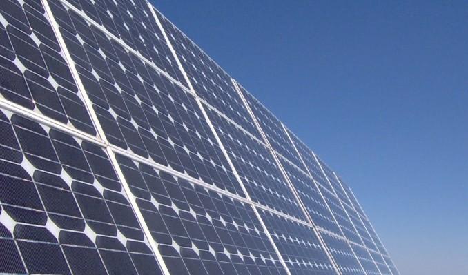 painel_energia_solar_ufvjm