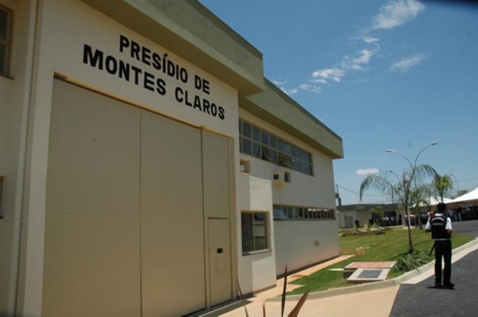 presidio_regional_montes_claros