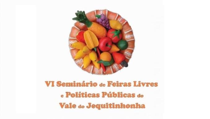 seminario_agricultura_mn