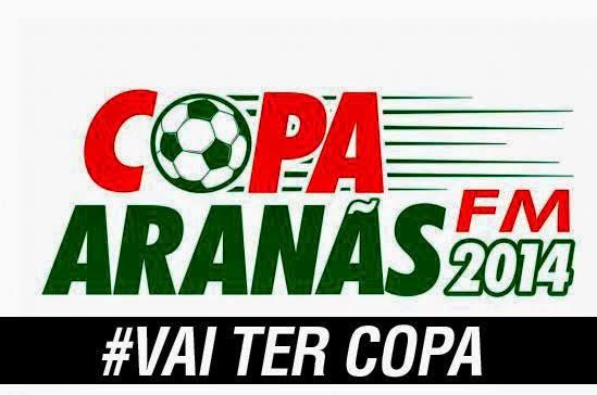 copa_aranas_16_8_2