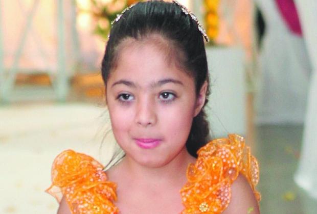 Ossada encontrada no Norte de Minas é de garota desaparecida em 2013