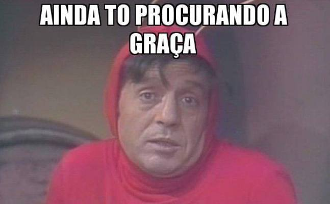 humor_sem_graca