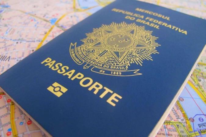 passaporte_br