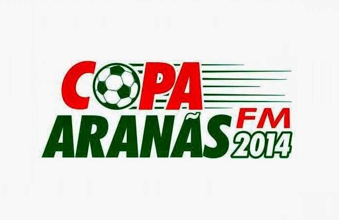 copa_aranas_14