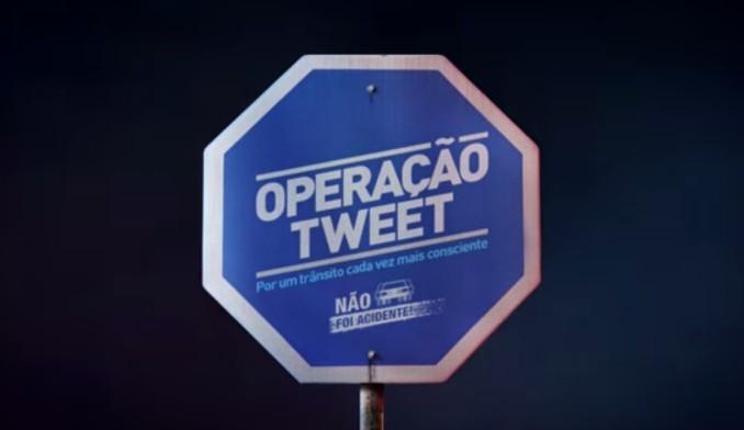 operacao_tweet