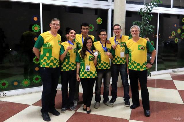 brasil_medalhas_astronomia