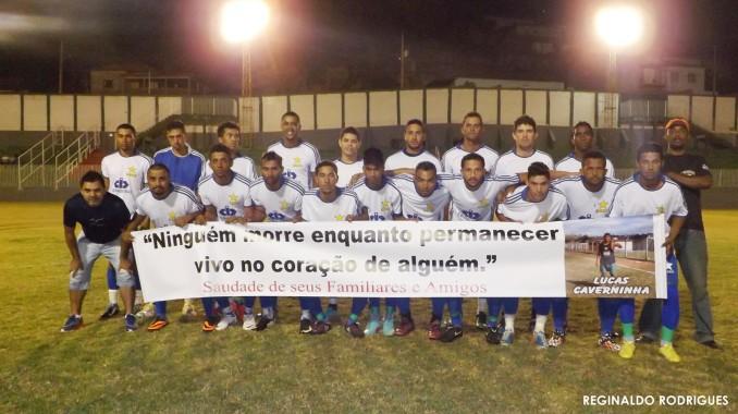 copa_aranas_12_10_2