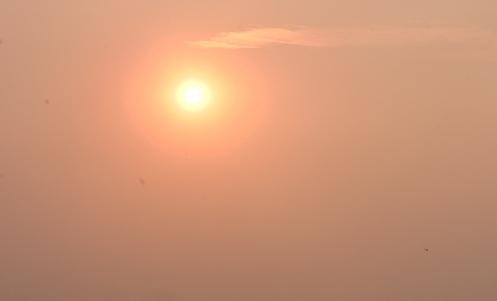 temperatura_deserto_ituiutaba