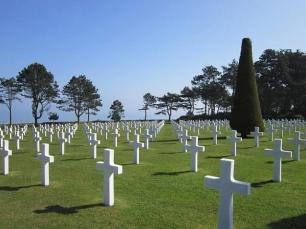 cemiterio_finados_14