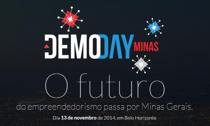 demoday_minas