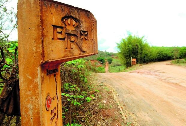 estrada_real_morro_do_pilar