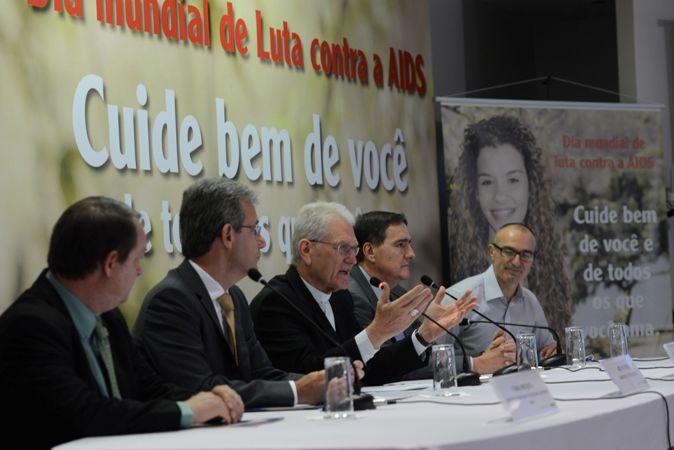 lancamento_campanha_fraternidade_142