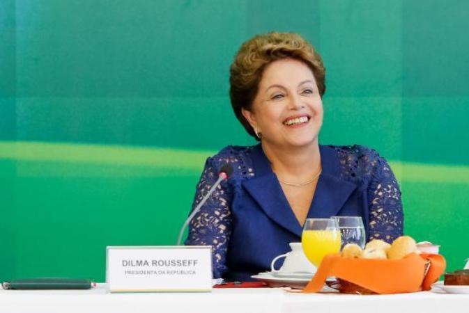 dilma_novos_ministros