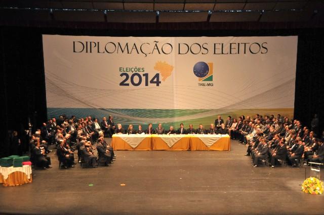 diplomados_mg_6