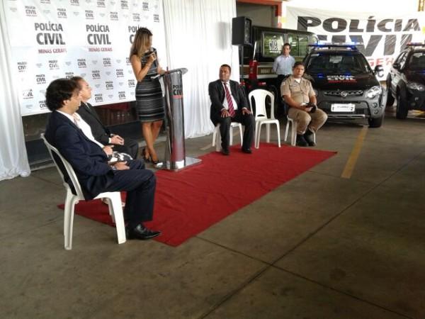 policia-civil-entrega-novas-viaturas-para-22-cidades-da-regiao-de-ipatinga_1