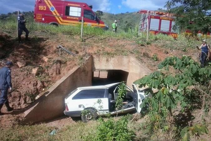 acidente_tumiritinga