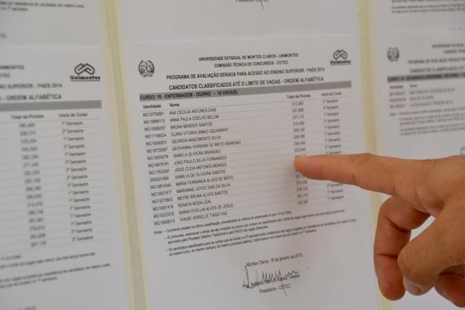 aprovados_unimontes_1