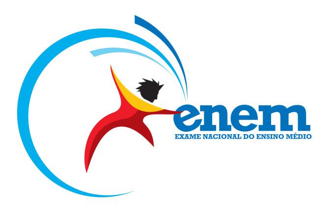 enem_logo