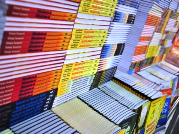 livros_mec