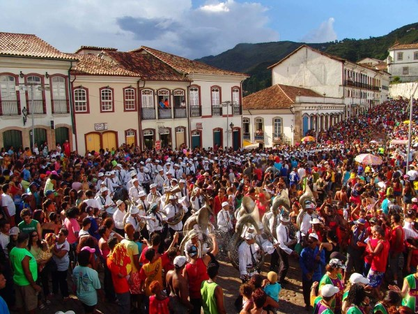 ministerio-publico-vai-fiscalizar-carnaval-nas-cidades-historicas
