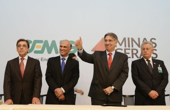 posse_new_diretoria_cemig