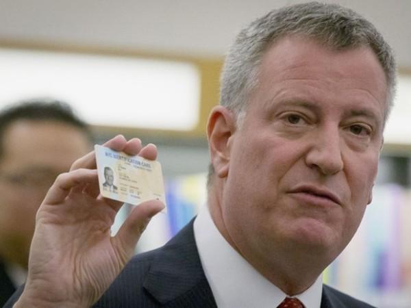 prefeito_new_york