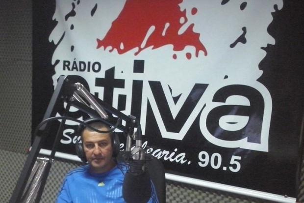 radialista_ativa