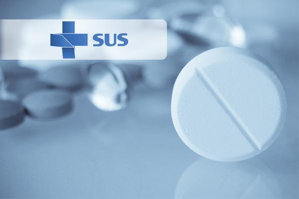 sus_medicamentos