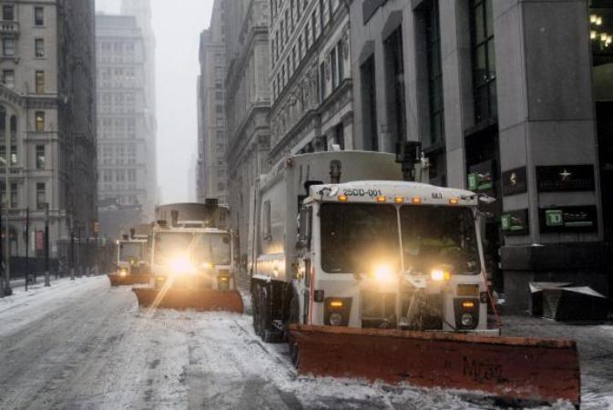 tempestade_new_york