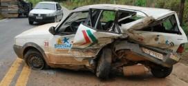 acidente_prefeito_santana_manhuacu_16_2_5
