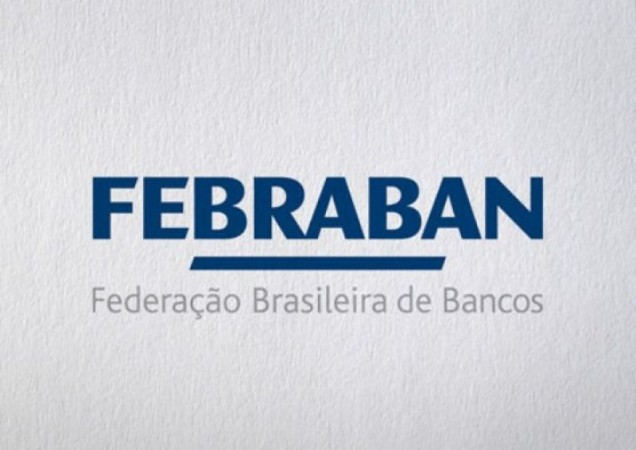 Bancos fecham na segunda e ter a de carnaval e voltam a for Portales inmobiliarios de bancos