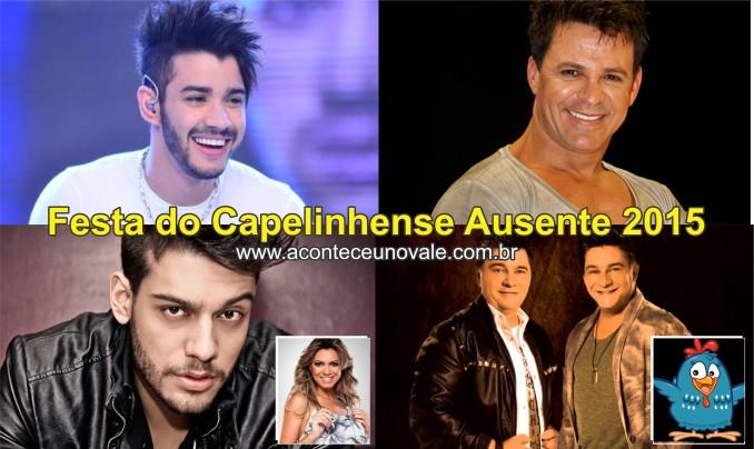 capelinhense_ausente_2015