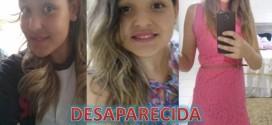 desaparecida_capelinha
